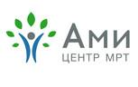 """Центр МРТ """"Ами"""""""