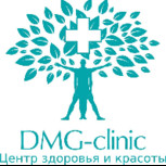 DMG-clinic